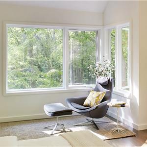 1411_05_Tree-House_-Bedroom.jpg