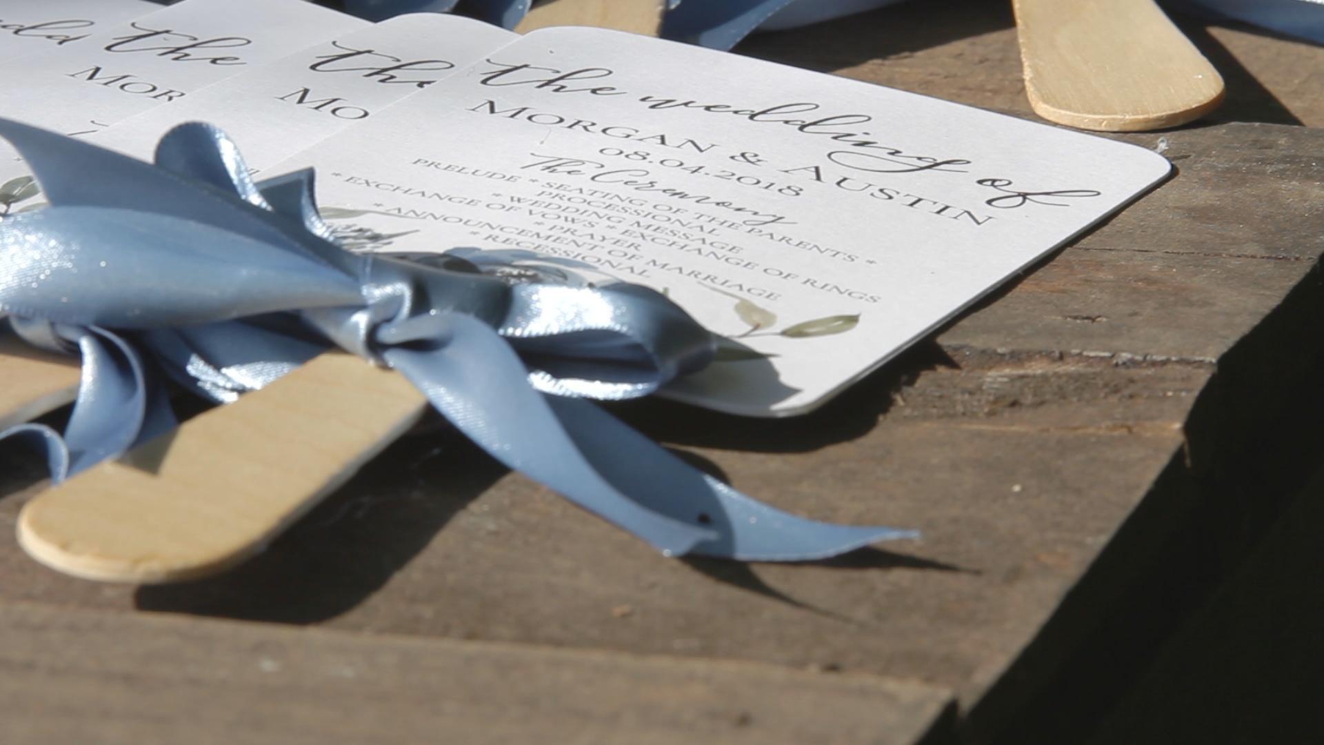 Wedding Sequence.00_02_11_03.Still008.png