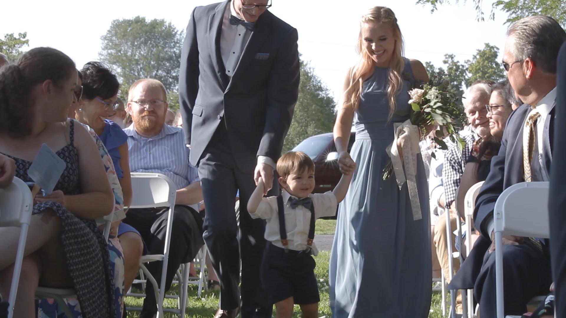 Wedding Sequence.00_02_53_11.Still010.png