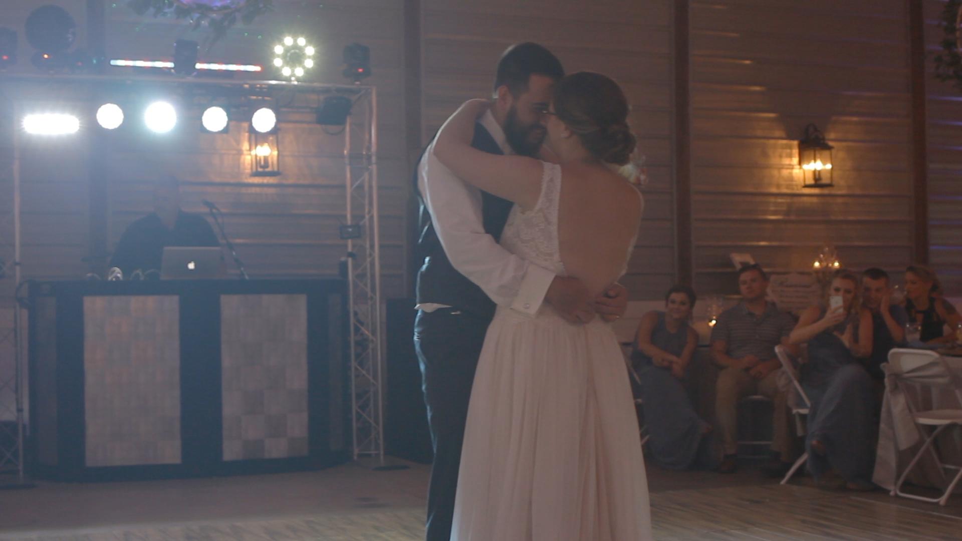 Wedding Sequence.00_05_16_22.Still012.png