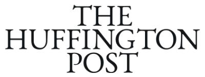 400x150 huffpost-logo.png