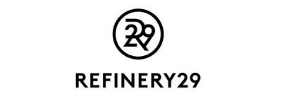 400x150 refinery-logo.png
