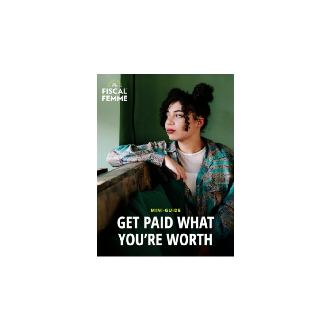 get paid (2).png