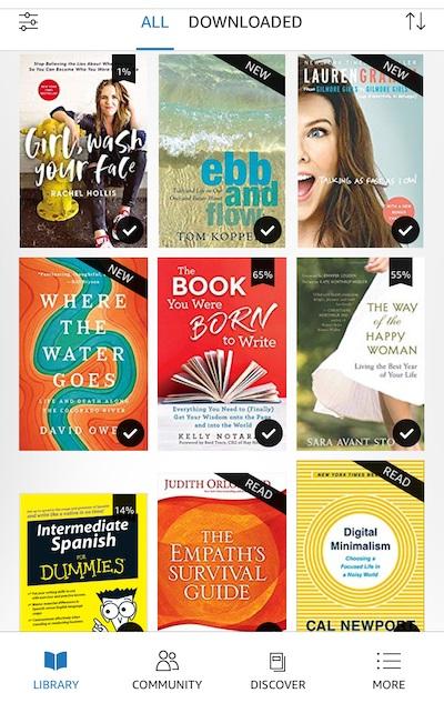 books+400.jpg