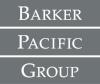BPG Logo Resized RGB 1297x1090 75percent.jpg