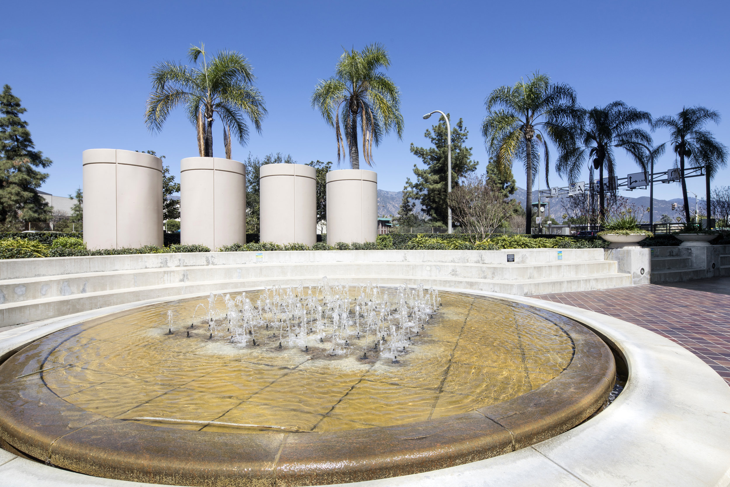 301 N Lake ext fountain.jpg