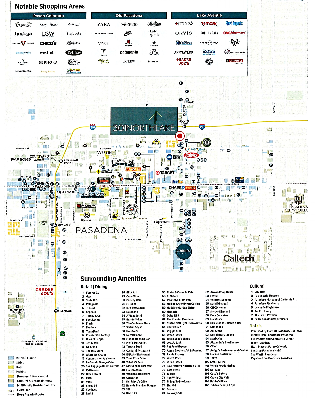 301 N Lake amenities.jpg