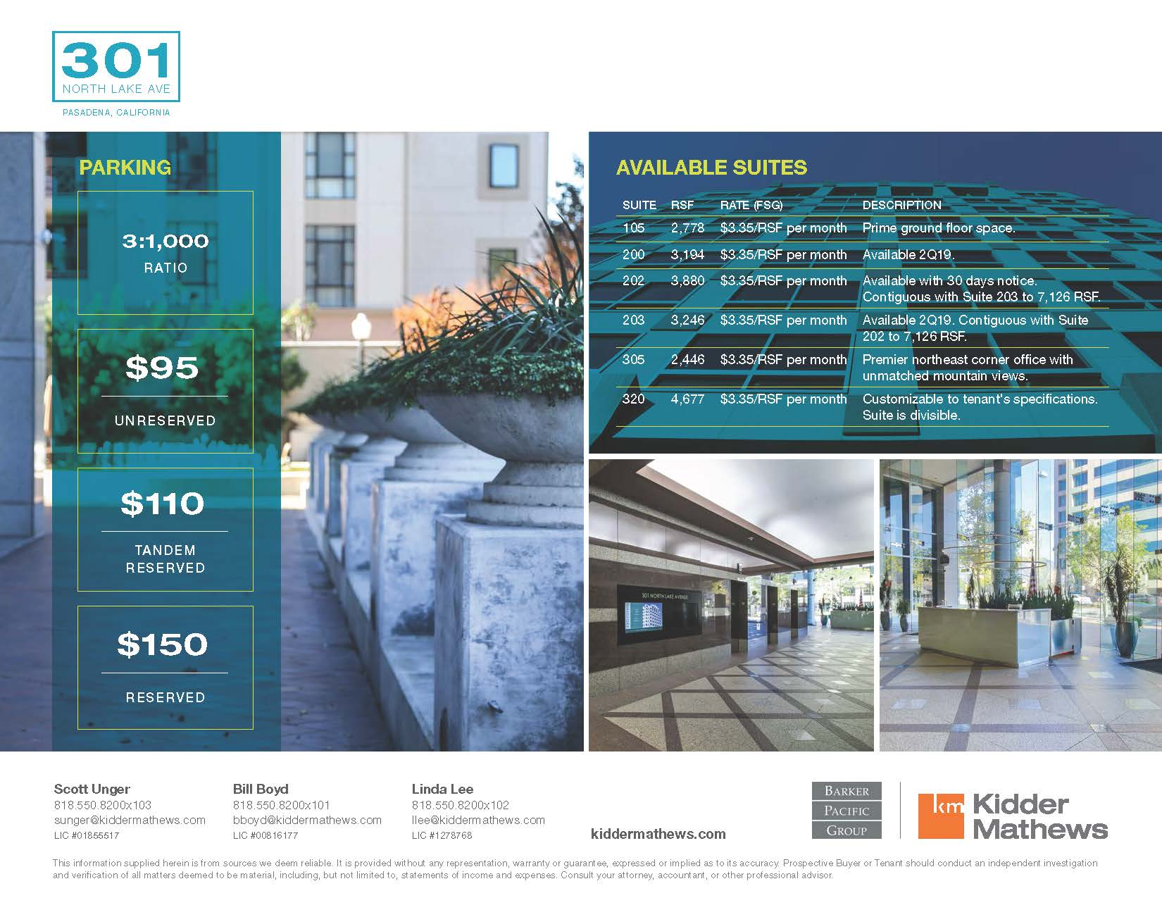 301 North Lake Avenue Brochure_Page_5.jpg