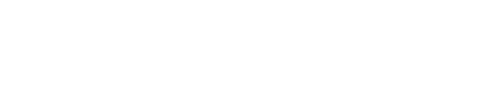 Storytech Logo Tagline White Half.png