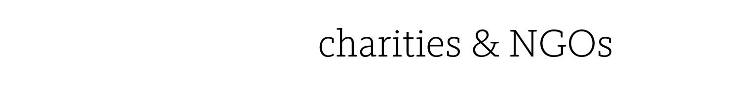 SF_CharitiesNGOs.png