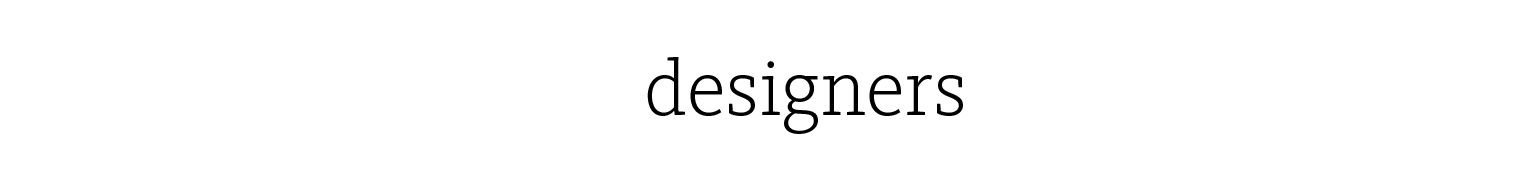 SF_Designers.png