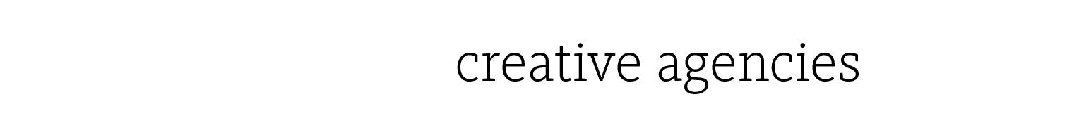 SF_CreativeAgencies.png