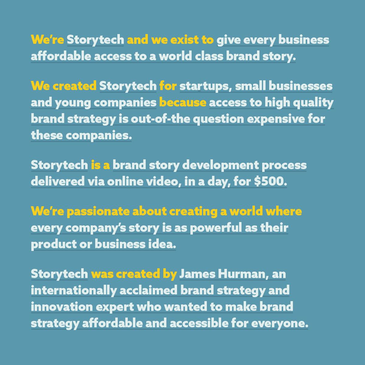 Storytech Story-01.jpg