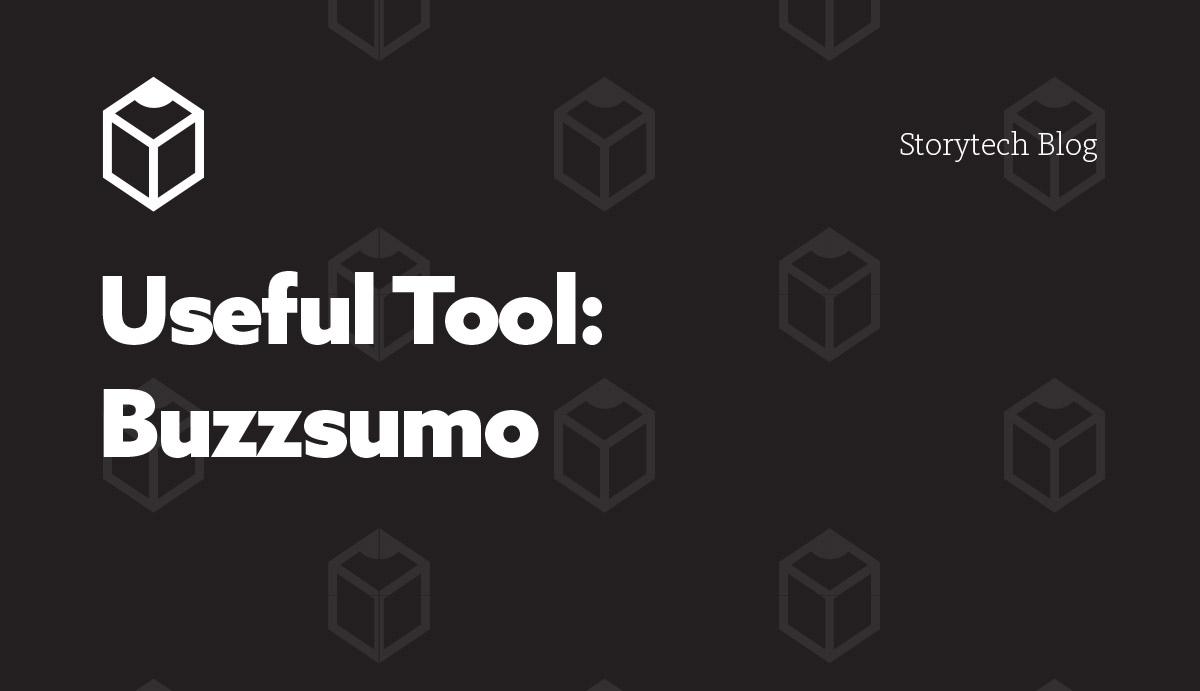 Buzzsumo.jpg