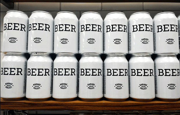 garage_project_beer.png