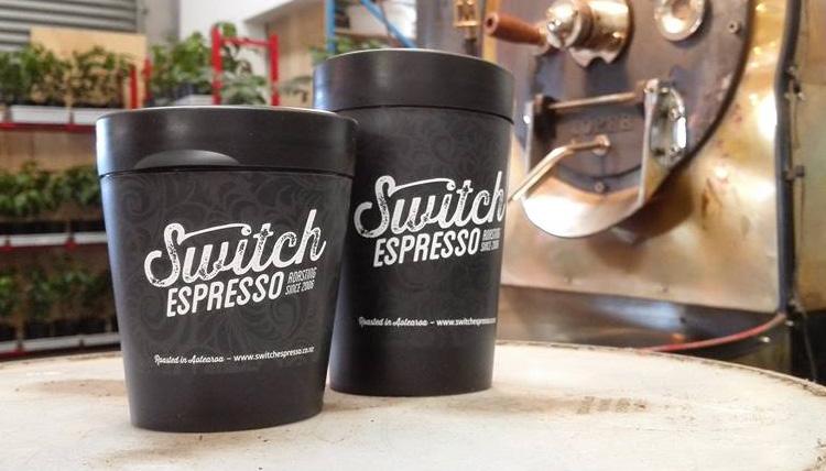 switch-espresso.jpg