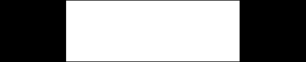 Storytech Logo White with tagline 72dpi.png