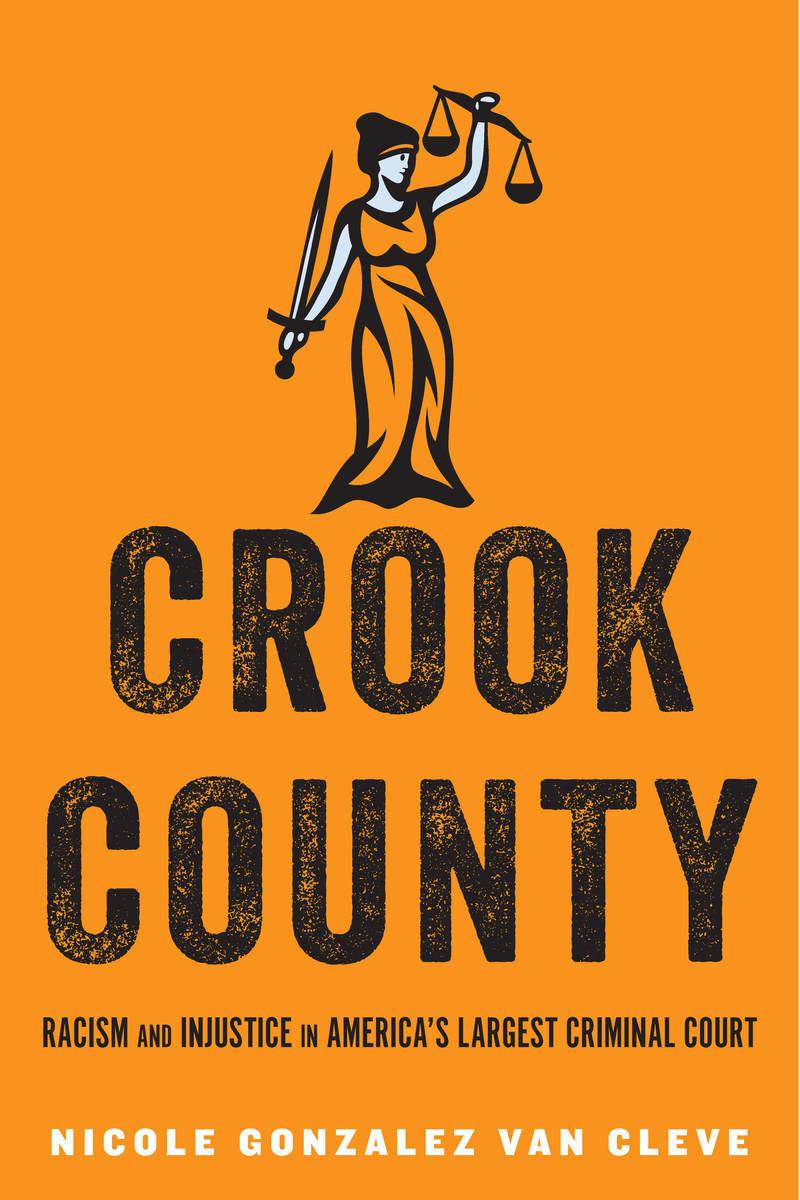 Crook County.jpg