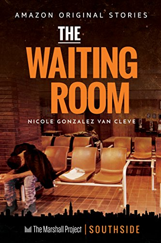 the waiting room.jpg
