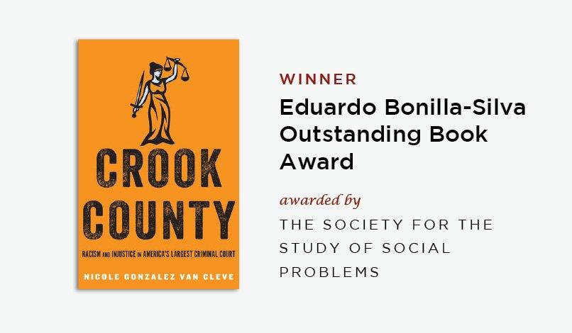 crook county winner award.jpg