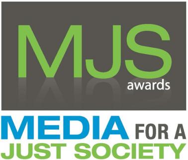 mjs-logo.png