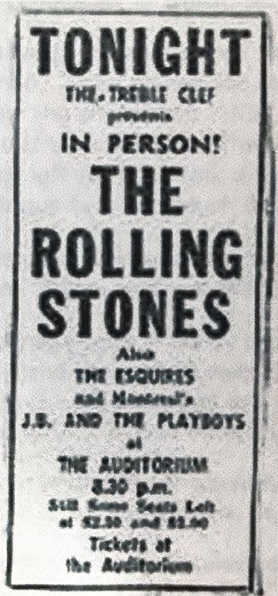 stones_poster.jpg