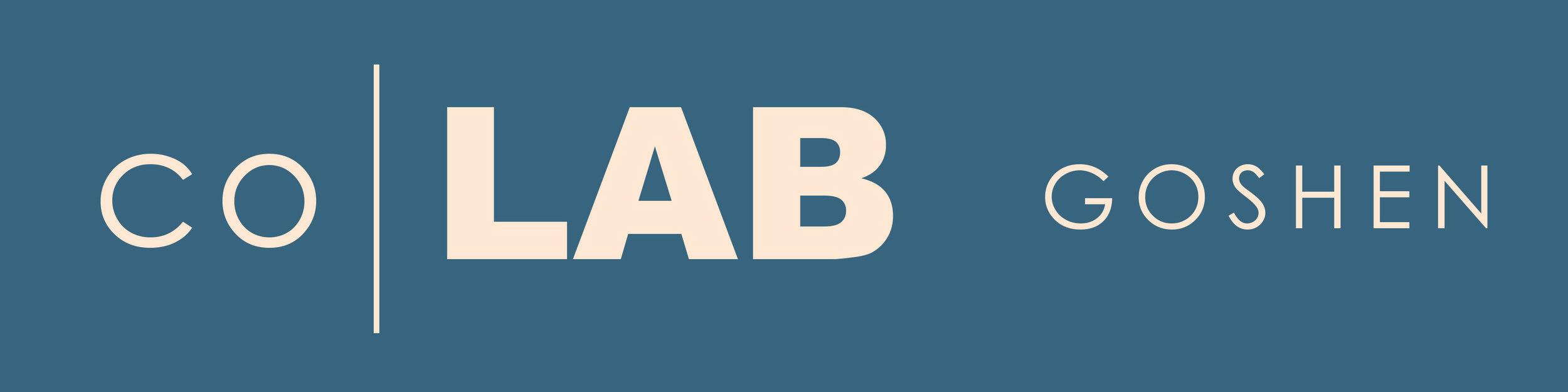 CoLAB Logo 4.1 Ratio v3.jpg