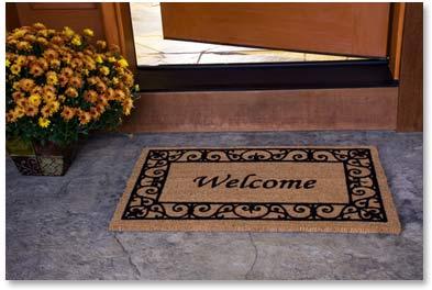 Drop In Guests