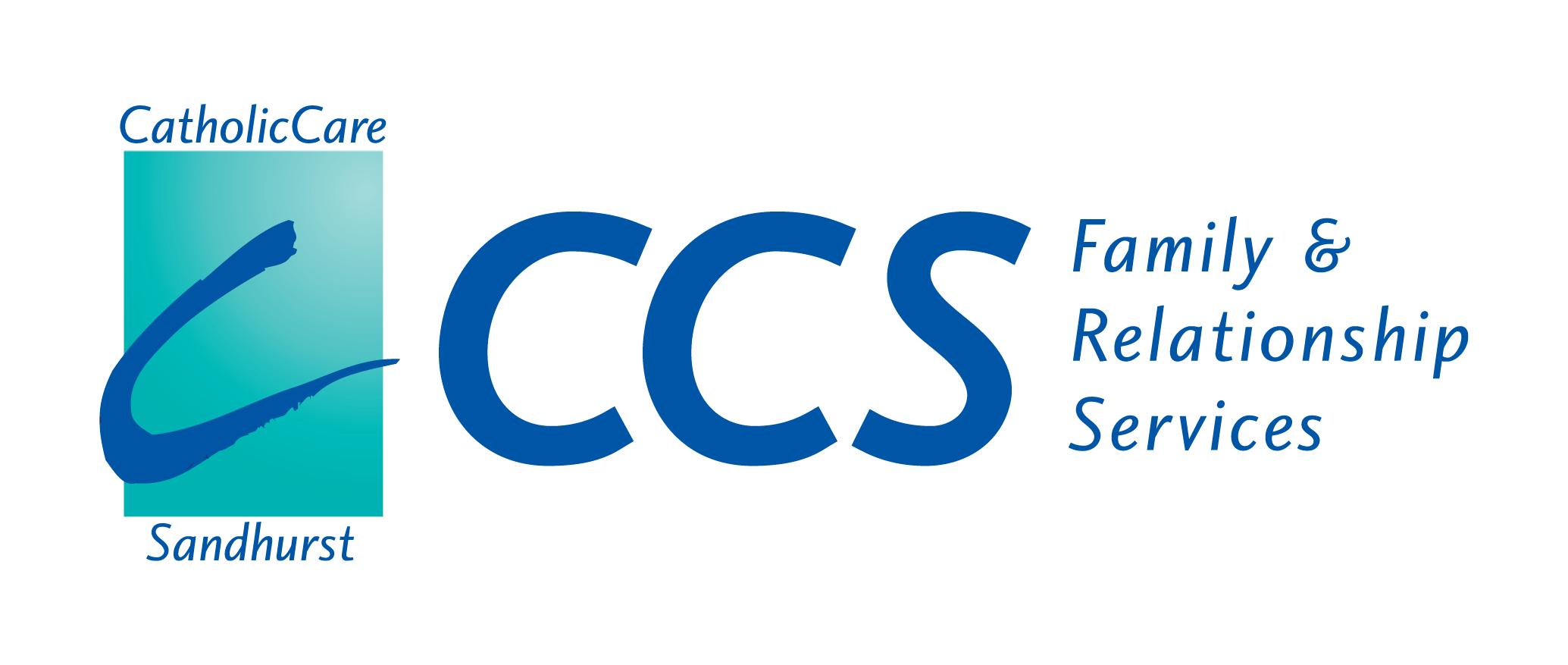 CCS logo-01 (002).png