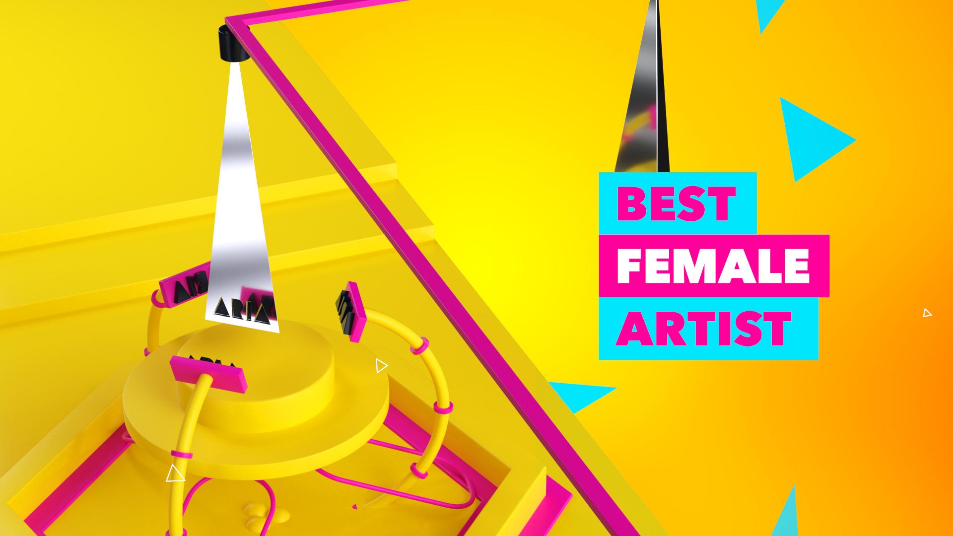 ARIAS 2018_Design_25 (converted)_Nomintro_Stamp_Female_2018-12-12_13.36.58.png