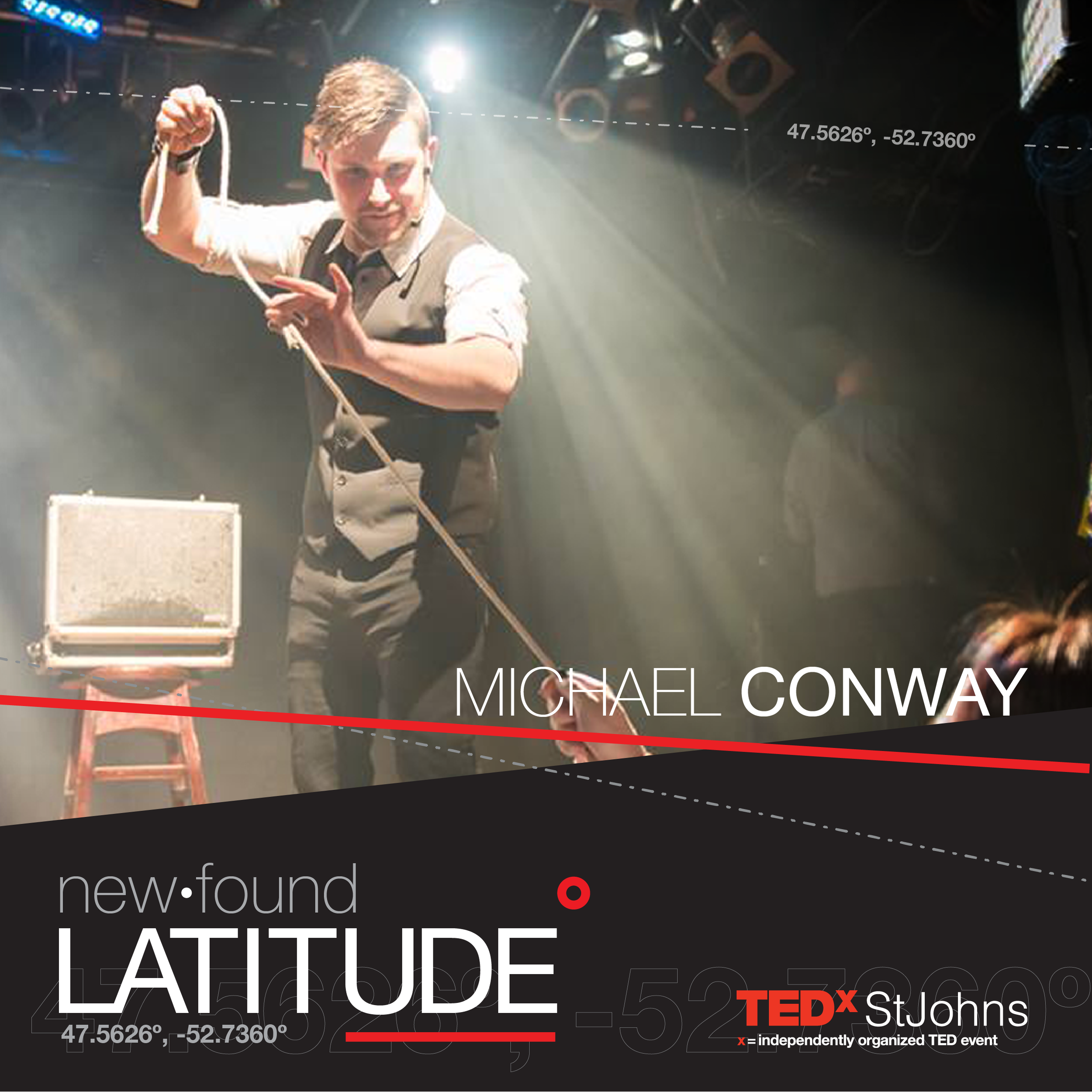 Michael Conway - magician.JPG