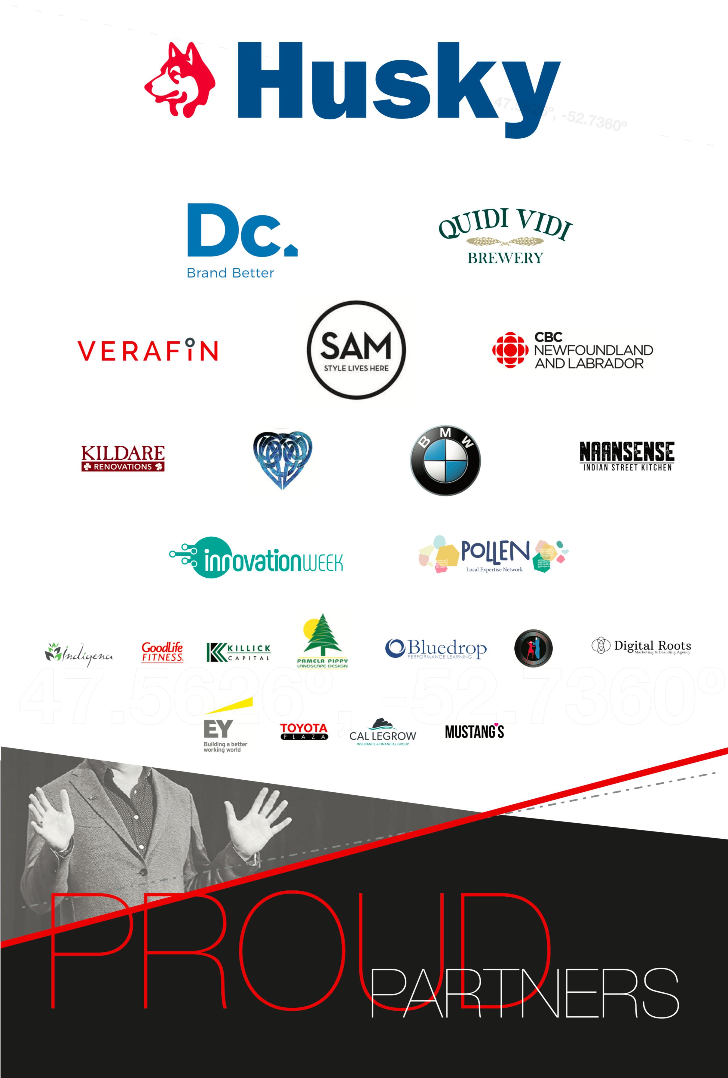 partners+poster.jpg