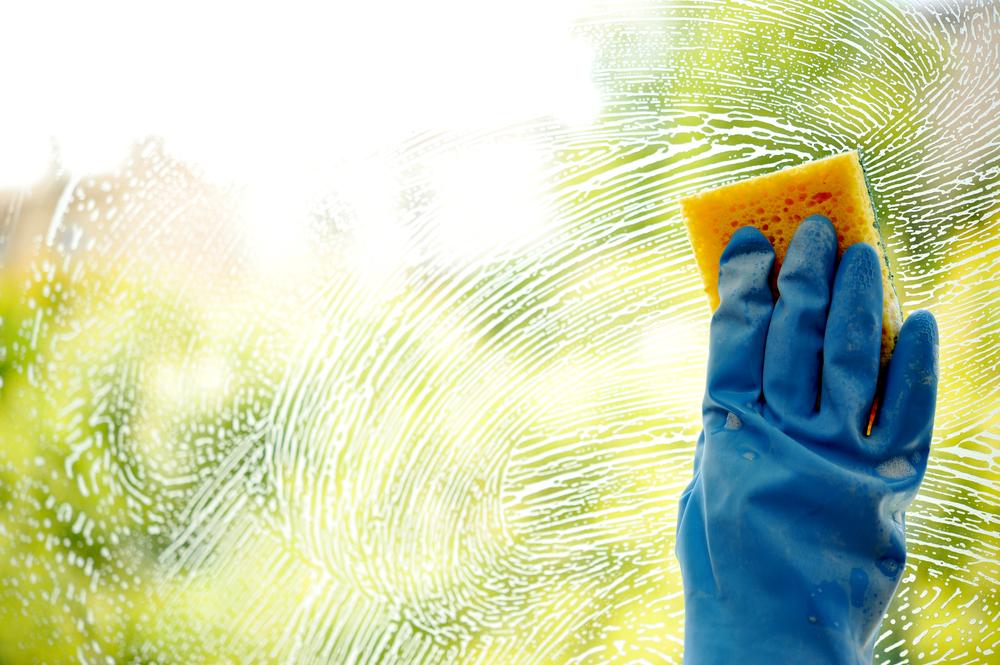 cleaning windows 9.jpg
