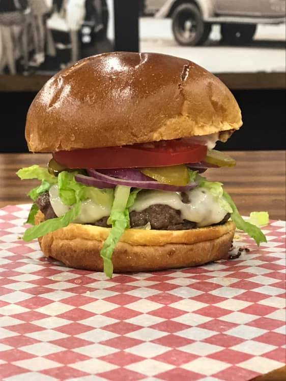 market burger.jpg