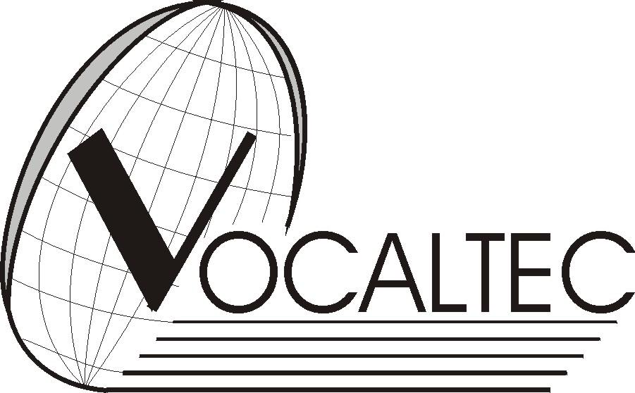 VocalTec 2.jpg