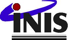 INIS.jpg