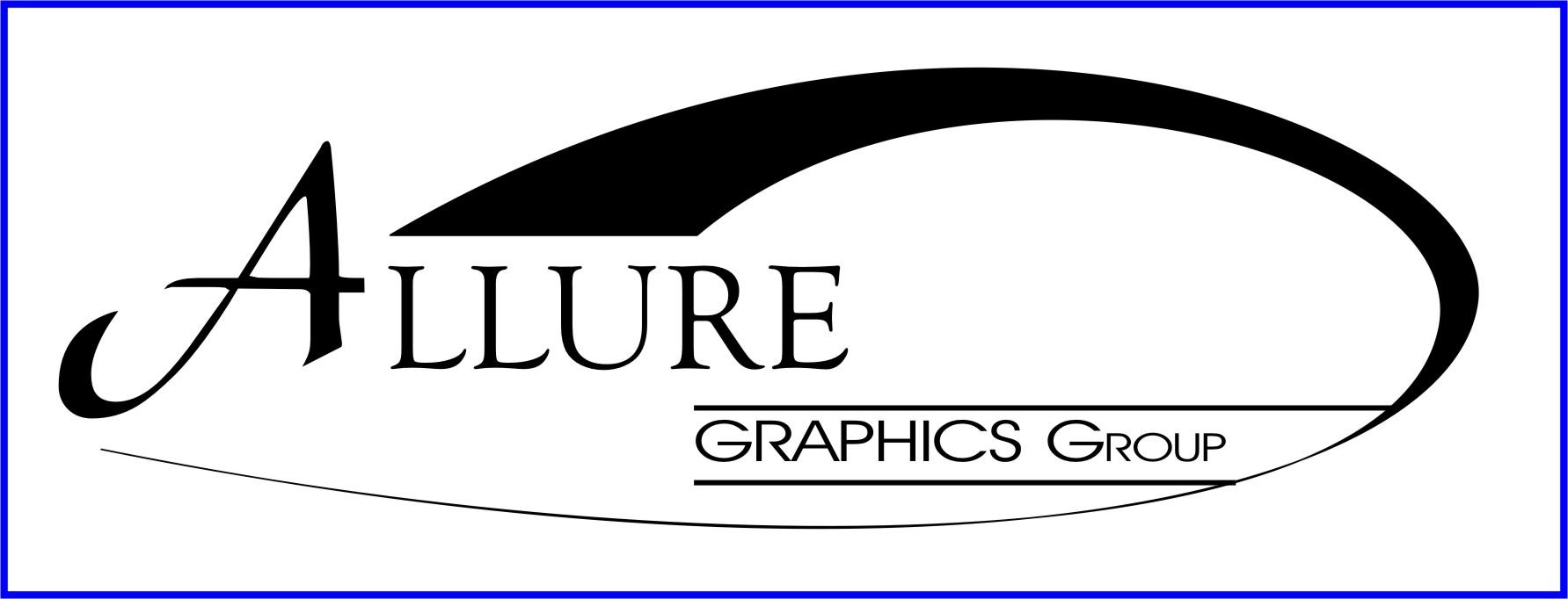 new_logo_square.JPG