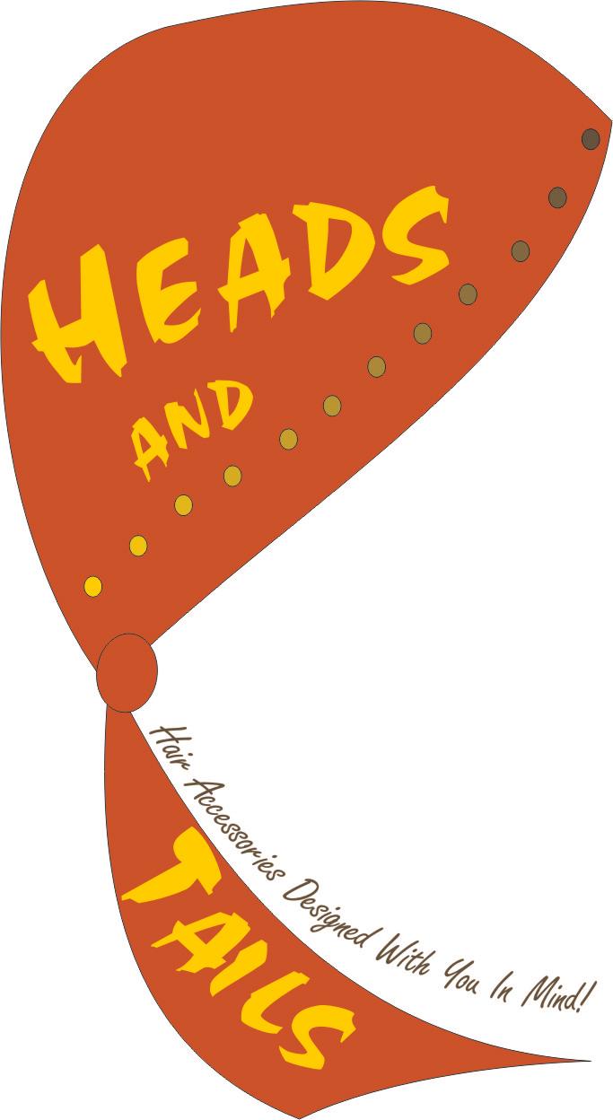 head_tail  (09-26) tichel-color.jpg