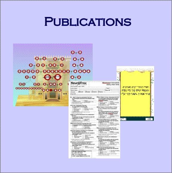 07_publications.JPG