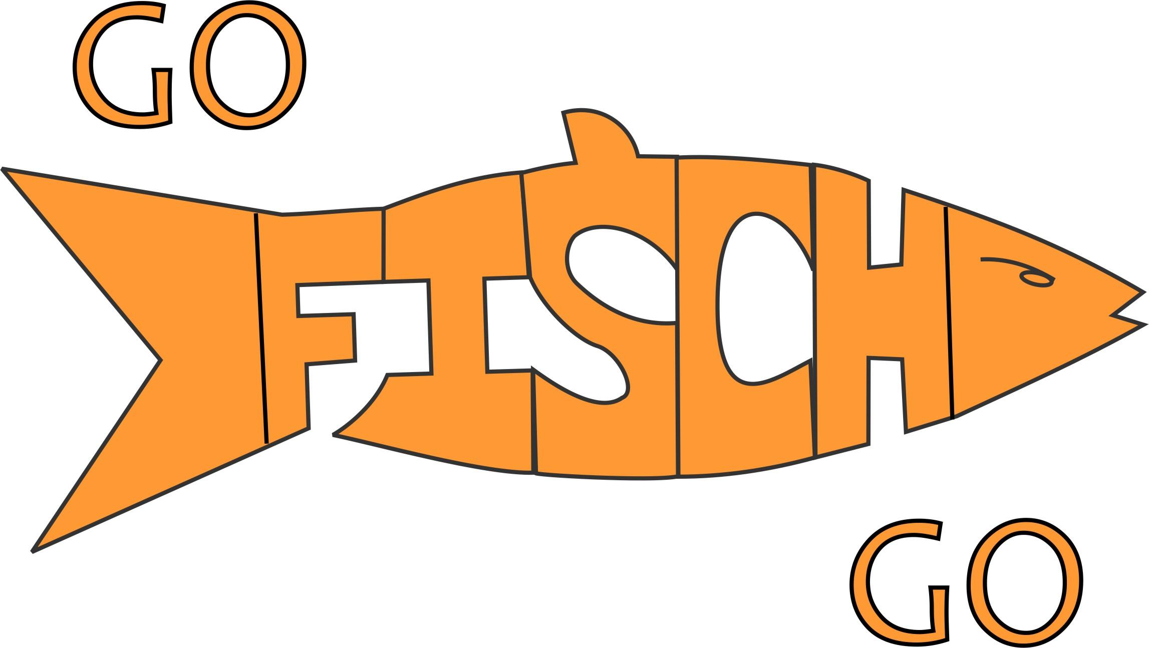 gfg_logo.JPG
