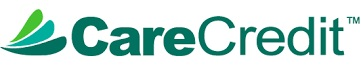 Click here to learn more about CareCredit. -