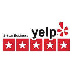 Yelp-Reviews-5-Stars-Business.png