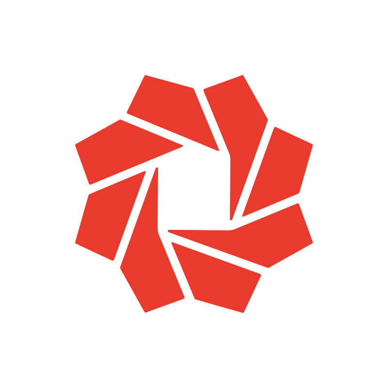 Living-Room-Realty-Logo.png
