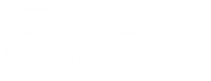 Eastman_Guitars_logo-White-300x116.png