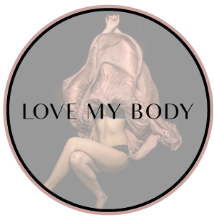 love-my-body.png
