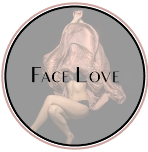 face-love.png