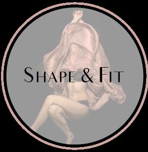 shape-.png