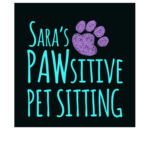 PAWsitive_Logo_BlackBG.png