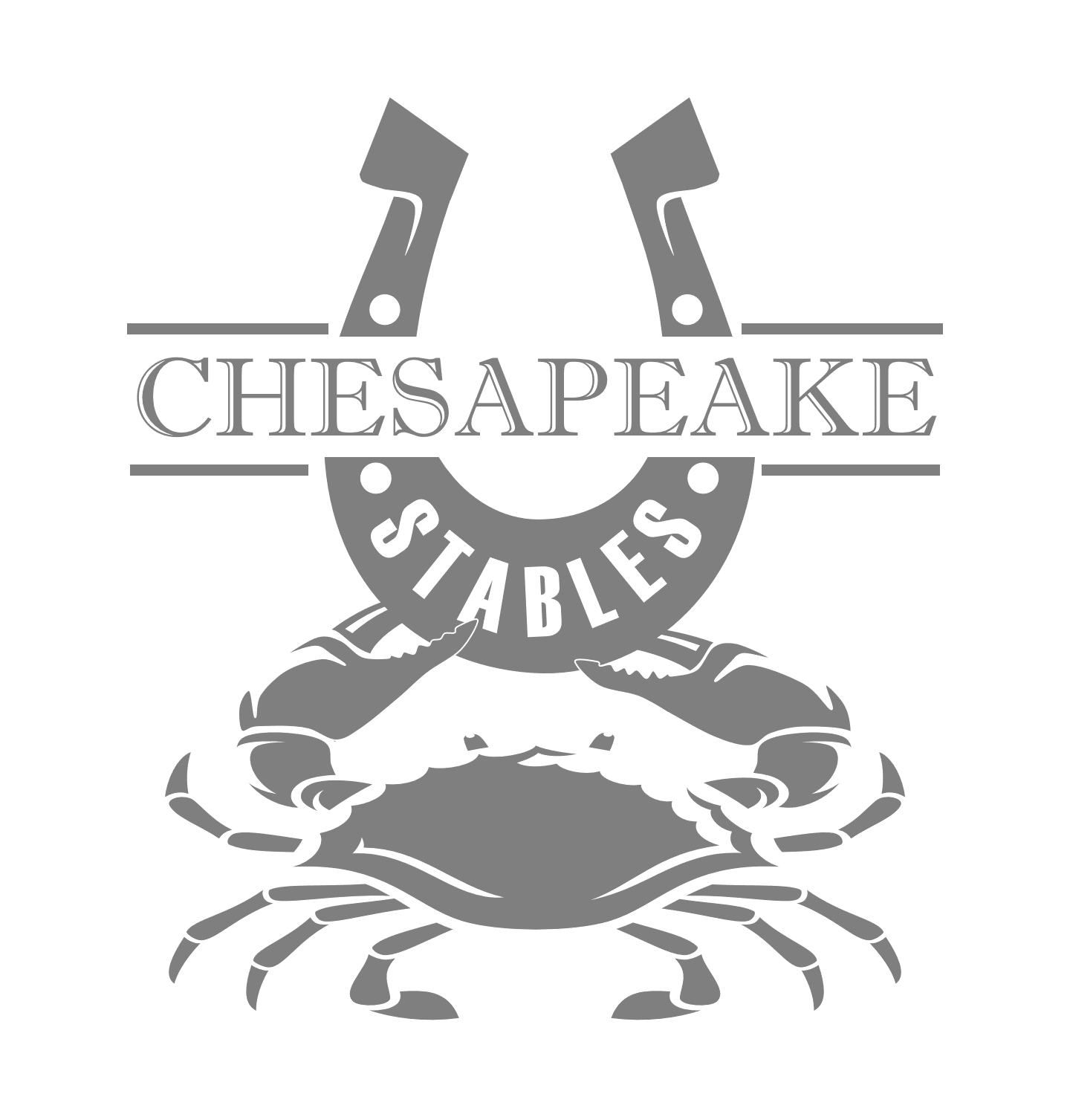 chesapeakestables_logo.png