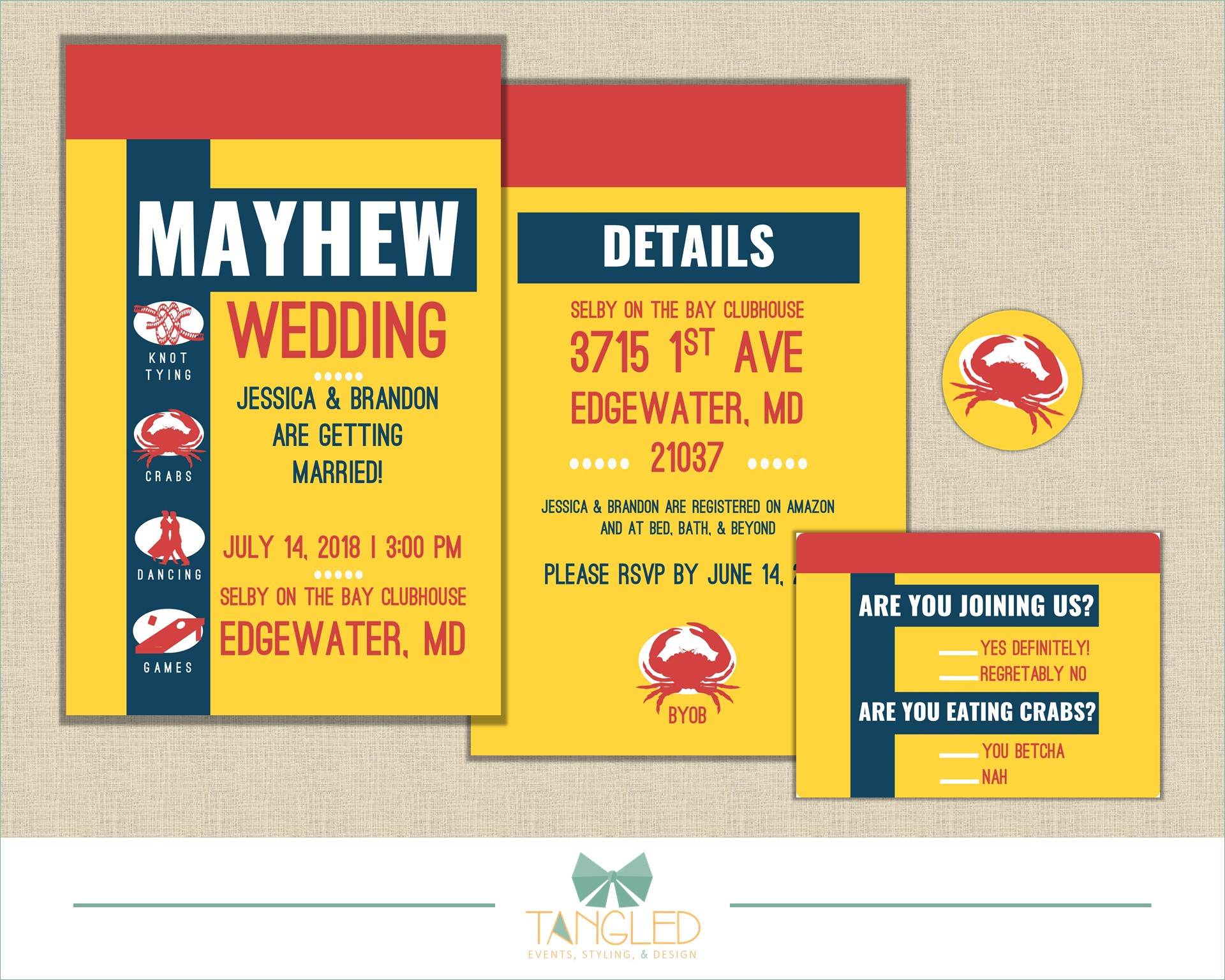 MaynewWedding_spread.jpg